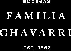 Bodegas Familia Chavarri